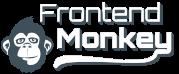 Frontend Monkey